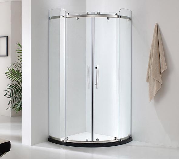 艾戈恋家淋浴房Q-BG42