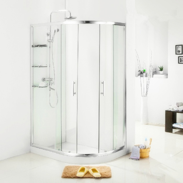 KAMLER/卡姆勒淋浴房K9177