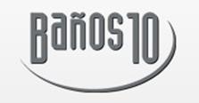 BANOS10 (西班牙)