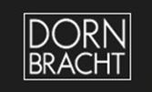 DORNBRACHT(德国)