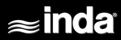 INDA(意大利)