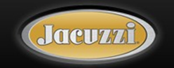 JACUZZI(美国)