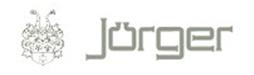 Jorger(德国)