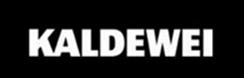 Kaldewei(德国)