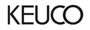 KEUCO(德国)