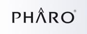 PHARO(德国)