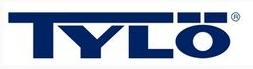 TYLO(瑞典)