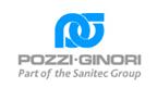 pozzi-ginori(意大利)