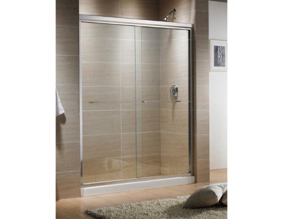 科勒淋浴房K-36962T-L