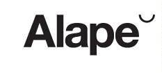 Alape(德国)