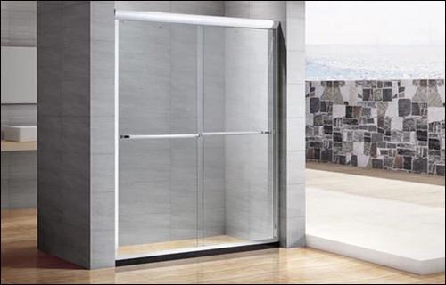 朗斯诺曼P22 淋浴房