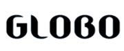 Globo(意大利)