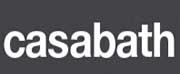 Casabath(意大利)