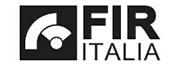 Fir Italia(意大利)