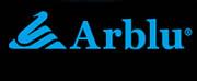 Arblu(意大利)
