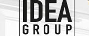 idea group(意大利)