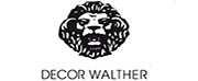 Decor Walther(德国)
