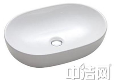 九好卫浴TC-5010艺术盆 简约时尚实用王道