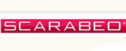 Scarabeoceramic(意大利)