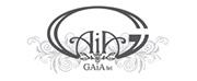 Gaia(意大利)