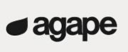 Agape(意大利)
