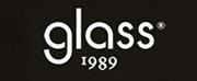 Glass 1989(意大利)