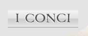 I Conci(意大利)