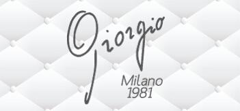 Giorgio(意大利)