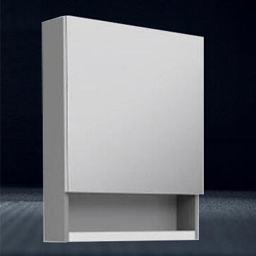 美标CP-JM06镜柜