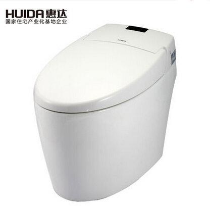 惠达HDE3001G智能马桶