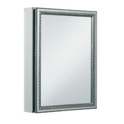 科勒K-15031T镜柜