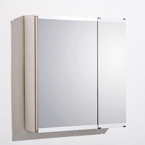 TOTO LMAW602R镜柜