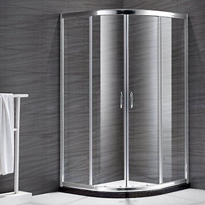 朗斯穆勒B42淋浴房