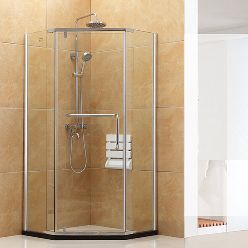 朗司RS9709B淋浴房