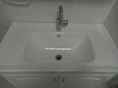 JOMOO九牧卫浴实木浴室柜组合A2182