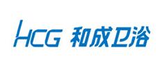 HCG和成卫浴 (台湾)