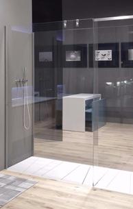 PENISOLA 淋浴房