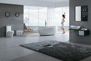 """聚焦丨一季度47家卫浴企业被列为""""失信人"""""""