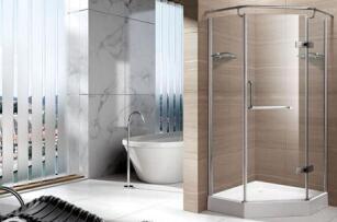 2018年淋浴房企业如何生存下去?
