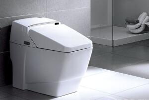 北京市质监局:抽查9批次卫生洁具全部合格