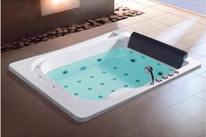 冲浪浴缸如何保养?冲浪浴缸保养方法