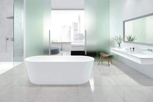Kaldewei卡德维经典双人浴缸CLASSIC DUO OVAL