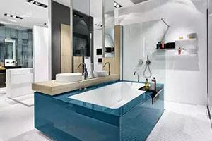 浴缸清洁保养大全,家里有浴缸看它就够了!