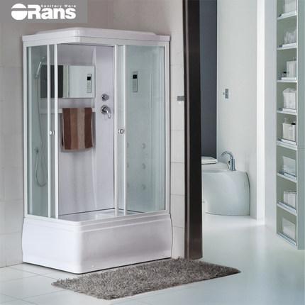 ORans/欧路莎淋浴房W88102