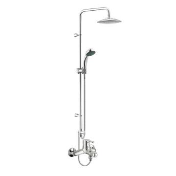 美标卫浴淋浴柱CF-9174+6511