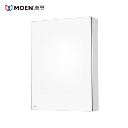 摩恩BCM07浴室镜柜